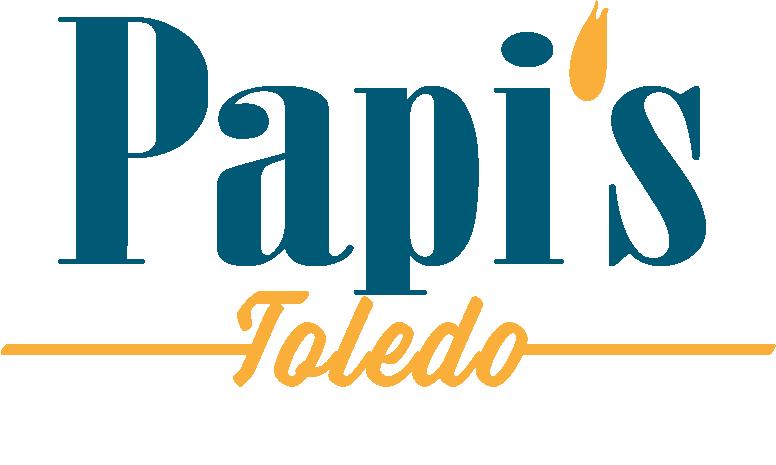 Papi's Toledo